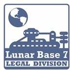 Lunar Legal Division