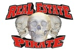 Real Estate Pirate