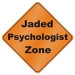 Jaded Psychologist