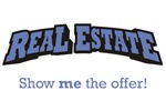 Real Estate / Offer