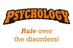 Psychology / Disorders