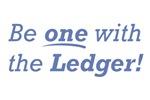 Ledger / Be One