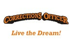Corrections / Dream