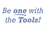 Tools / One