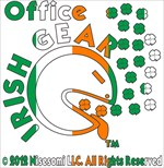 Irish Gear Office