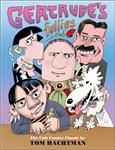 Gertrude's Follies