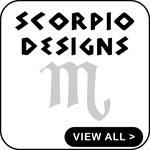 Scorpio T-Shirts Scorpio T Shirt Gifts