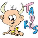 Taurus T-Shirt and Gifts