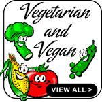Vegetarian T-Shirts | Vegetarian T-Shirts for Kids