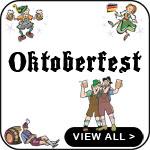 Oktoberfest T-Shirts Oktoberfest T-Shirt