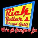 Rick Rolls