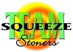 Stone Team