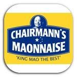 CHAIRMANN'S MAONNAISE