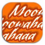 MOOWAHAHAHAHAHAAA