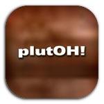 plutOH!