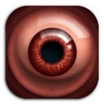 The Eye: Red Eye