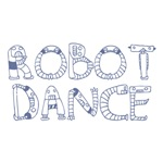 RobotDance_IronBlue