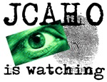 JCAHO Watching Products
