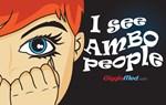 Ambo People 03