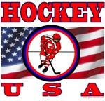 Hockey USA