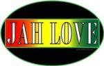 JAH LOVE 3