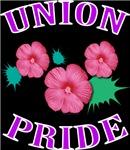 pride union