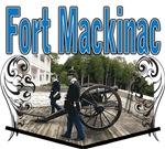 FORT MACKINAC08