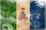 Yukon Territories Flag