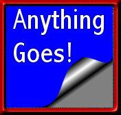 Anything Goes!