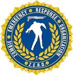 Zombie Emergency Response Organization