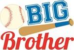 Baseball Big Brother