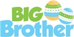 Easter Eggs Big Brother