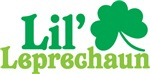 Lil' Leprechaun