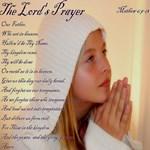 Religious, Spiritual, Faith, Hope, Blessing, Peace