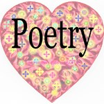 Poetry & Muse
