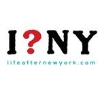 I ? NY