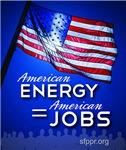 American Energy = American Jobs