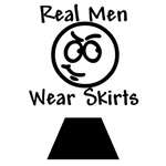 Real Men T Shirts and Gifts
