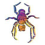 Spider Totem