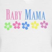 Baby Mama Original
