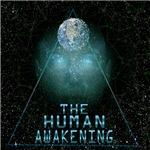 THE HUMAN AWAKENING