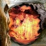 Nebuchadnezzar And The Fiery Furnace