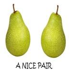 a nice pair