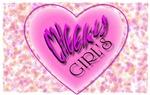 cheeky girls