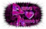 birds love nerds