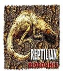 retilian bloodlines