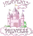 Heavenly Princess