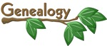 Genealogy Branch