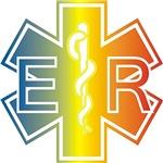 ER multicolor
