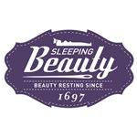 Sleeping Beauty Since 1697